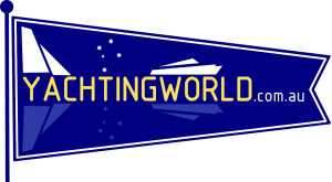 YachtingWorld.com.au
